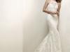 Pronovias vestidos de novia 2018: modelo Drabat