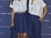 Rafa Nadal evento Tommy Hilfiger Madrid: Malena Costa y Cristina Tosío