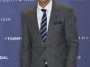 Rafa Nadal evento Tommy Hilfiger Madrid: el tenista en el photocall
