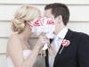 Ramos de chuches para novias