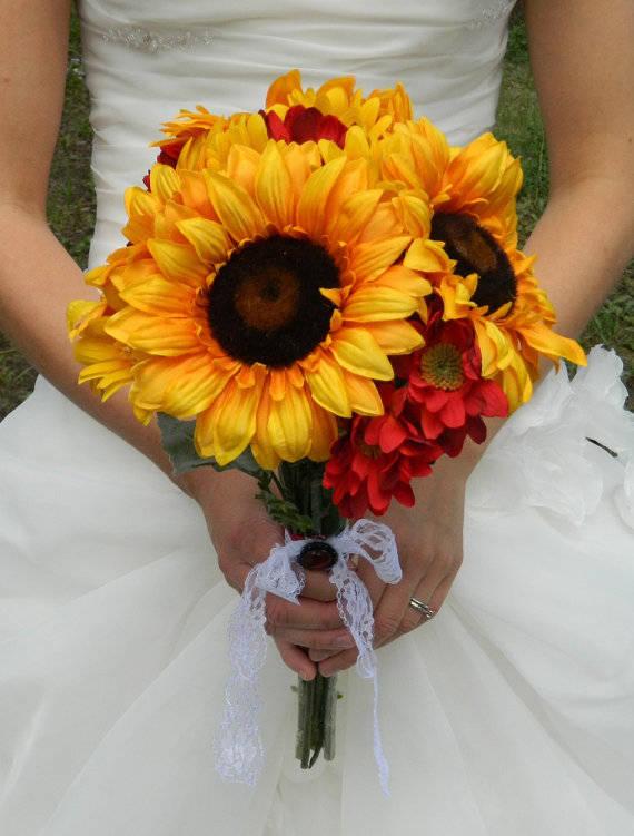Le presta la novia al amigo y ella feliz - 1 8
