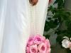 Ramos de novia originales: Tipo bolso
