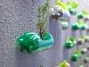 Reciclaje creativo con botellas de plástico: Las mejores ideas