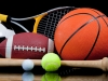 Regalos deportivos originales para hombre y mujer