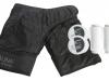 Regalos deportivos originales: pantalones sauna