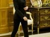 Letizia Ortiz de Princesa a Reina audiencia