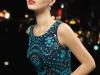 Rosa Clará colección vestidos de fiesta 2016: modelo 9T2B1