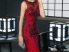 Rosa Clará colección vestidos de fiesta 2016: modelo 9T2B3
