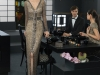 Rosa Clará colección vestidos de fiesta 2016: modelo 9T2C2