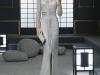Rosa Clará colección vestidos de fiesta 2016: modelo 9T2C3