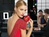 Rosa Clará colección vestidos de fiesta 2016: portada