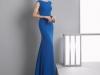 Rosa Clará vestidos de fiesta 2017: colección So Chic modelo 1TF9