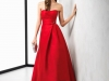 Rosa Clará vestidos de fiesta 2018: modelo 2t1a1