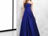 Rosa Clará vestidos de fiesta 2018: modelo 2t1a2