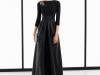 Rosa Clará vestidos de fiesta 2018: modelo 2t1a5