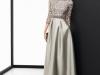 Rosa Clará vestidos de fiesta 2018: modelo 2t1a7