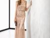 Rosa Clará vestidos de fiesta 2018: modelo 2t1a8