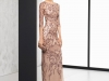 Rosa Clará vestidos de fiesta 2018: modelo 2t1a9