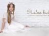 Rubio Kids Comunión 2018: portada