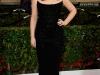 SAG Awards 2016 alfombra roja: Amy Poehler de Stella McCartney