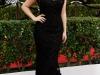 SAG Awards 2016 alfombra roja: Ariel Winter de Romona Keveza