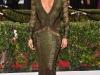 SAG Awards 2016 alfombra roja: Eva Longoria de Julien McDonald