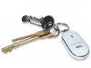 Regalos originales para hombres en San Valentín: Buscador de llaves