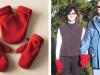 Regalos originales para hombres en San Valentín: Guantes para dos