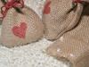 Saquitos de arroz para bodas: portada