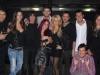 Shakira biografía: Twitter con Pique