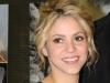 Shakira biografía: portada