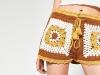 Shorts estampados: portada