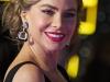 Sofia Vergara look estreno Star Wars: primer plano