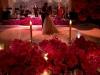 Sofia Vergara y Joe Manganiello boda: baile