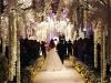 Sofia Vergara y Joe Manganiello boda: caminando hacia el altar