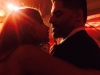 Sofia Vergara y Joe Manganiello boda: novios