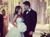 Sofia Vergara y Joe Manganiello boda: fotos Instagram