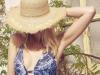 Sombreros verano 2017: portada