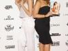 Sports Illustrated 2016 fiesta en NY: Ashley Graham y Hailey Clauson