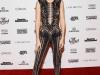 Sports Illustrated 2016 fiesta en NY: Gidi Hadid