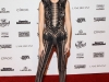 Sports Illustrated 2016 fiesta en NY: Gidi Hadid