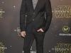 Star Wars estreno en Madrid: Jesús Castro