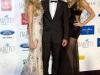 Starlite Marbella 2015: Antonio Banderas, Nicole Kimpel y Barbara Kimpel