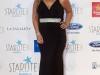 Starlite Marbella 2015: Amaia Montero