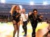 Super Bowl 2016 actuaciones: Beyonce, Chris Martin y Bruno Mars