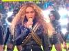 Super Bowl 2016 actuaciones: Beyonce cantando