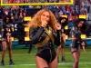Super Bowl 2016 actuaciones: Beyonce