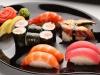 Sushi: Sano y muy rico