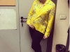 Tania Llasera biografía: Instagram anunciando su segundo embarazo