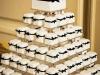 Tartas de boda personalizadas: pastelitos